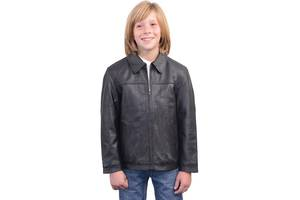 Продам классную, качественную, фирменную курточку (весна/осень)