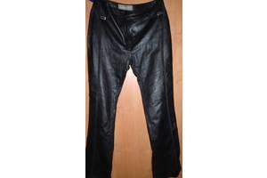Нові Жіночі брюки US Polo Assn