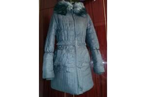 Продам молодёжное пальто размер 46-48.