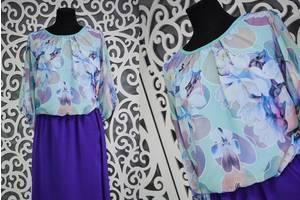 Нові Сукні і сарафани