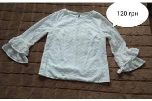 Продам рубашки/блузы