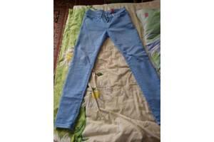 Новые Женские джинсы Dress Code Classic