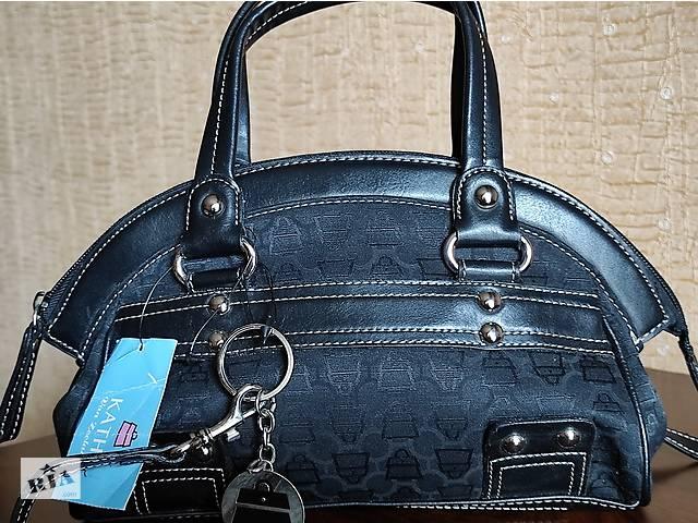 продам Продам сумочку бу в Білій Церкві