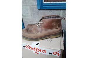 Продаються черевики чоловічі