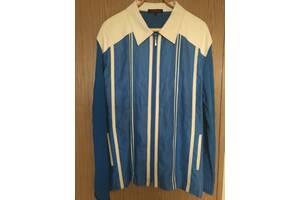РАСПРОДАЖА! Мужские куртки, бренд: TORRAS, большие размеры