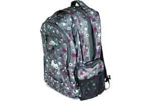 Roots рюкзак брендовий стильний канадське якість