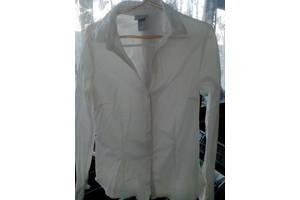 б/у Женские рубашки H&M