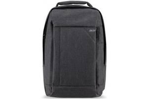 Рюкзак для ноутбука Acer TWO-TONE GREY ABG740 (BULK PACK) (NP.BAG1A.278)