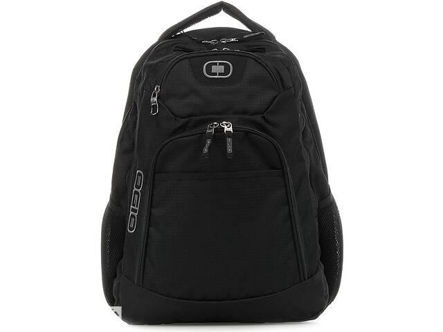 купить бу Рюкзак для ноутбука Ogio 22л черный в Киеве