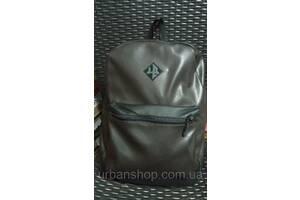 Рюкзак four elements коричневый (М.А)