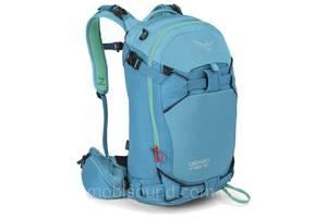 Рюкзак Osprey Kresta 30, Голубой