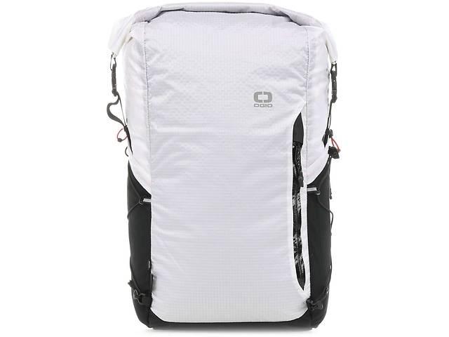 купить бу Рюкзак с отделением для ноутбука Ogio 25л белый в Киеве