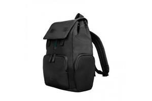 Рюкзак Tucano Macro M Black (BKMAC-BK)
