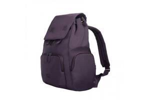 Рюкзак Tucano Macro M Purple (BKMAC-PP)