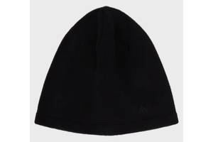 Шапка CMP Man Fleece Hat (6505302-U901)