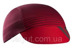 Шапочка под шлем Pearl Izumi Transfer, Красный