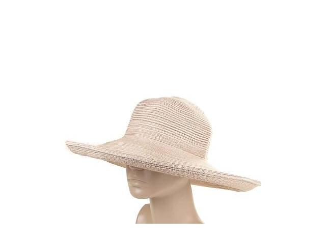 бу Шляпа Del Mare Шляпа женская DEL MARE 041401008-10 в Одессе