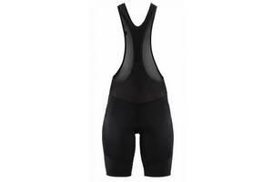Шорты Craft Essence Bib Shorts Woman(1907135-999000)L