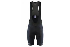 Шорты Craft Specialiste Bib Shorts Men(1909513-999952)L