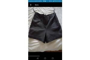 Нові Жіночі капрі та шорти