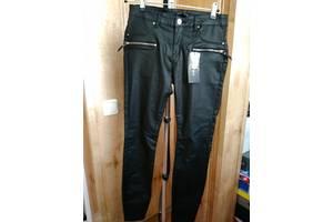 Нові Жіночі джинси Amisu
