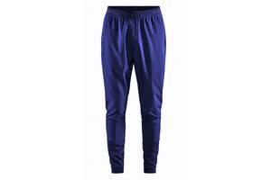 Штаны Craft Adv Essence Training Pants M(1908716-396000)M