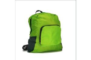 Складаний рюкзак - Трансформер з карманамі.5 квітів. акція