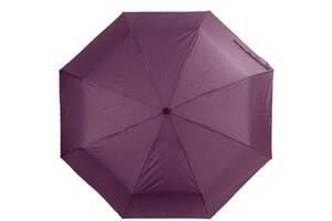 Складной зонт ArtRain Зонт женский механический ART RAIN ZAR3512-4