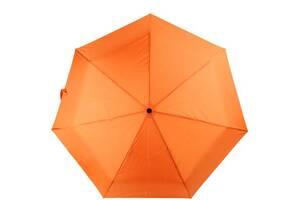 Складной зонт Happy Rain Зонт женский автомат HAPPY RAIN U46850-10