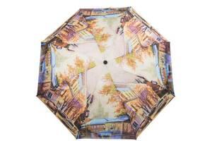 Складной зонт Magic Rain Зонт женский автомат MAGIC RAIN  ZMR49224-6