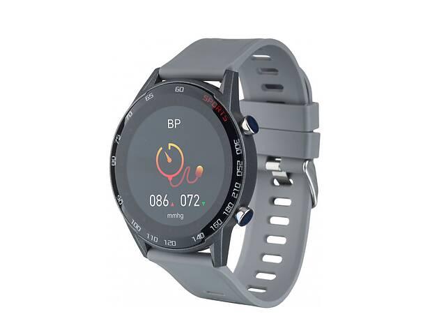 бу Смарт часы Globex Smart Watch Me2  в Запорожье