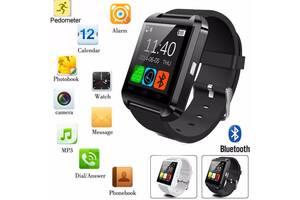 Smart watch, умные цифровые часы