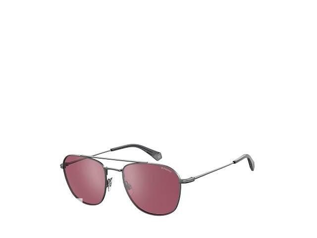 купить бу Солнцезащитные очки Polaroid Очки мужские POLAROID PLD2084GS-6LB57XN в Одессе