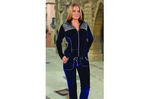 327f17e6 Велюровые спортивные костюмы женские - Женская одежда в Хмельницком ...