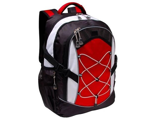 продам Спортивный рюкзак 40 L Corvet, BP2022-85 бу в Киеве