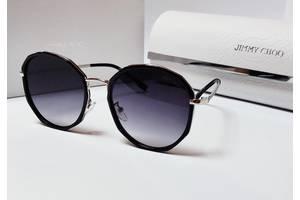 Стильные очки солнцезащитные