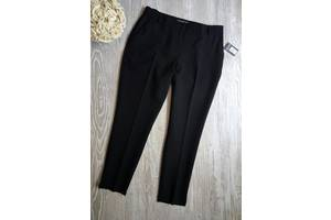 Нові Жіночі брюки Atmosphere
