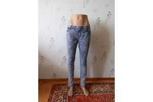Нові Жіночі джинси Denim Co