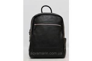 Стильний чоловічий рюкзак David Jones / Стильный мужской рюкзак Дэвид Джонс