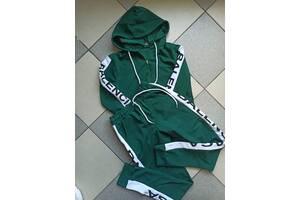 Стильный спортивный костюм подросток Balenciaga