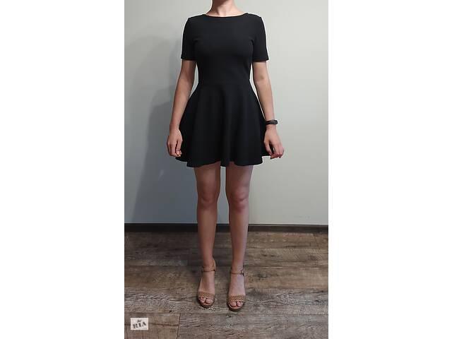 продам Сукня h & amp; m basic / платье h & amp; m basic бу в Кривом Роге