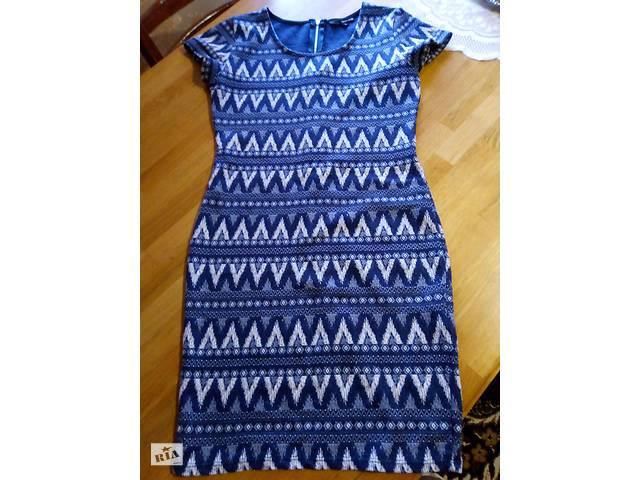 продам Сукня в дуже хорошому стані. бу в Іршаві