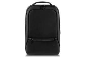 Рюкзак Dell Premier Slim Backpack 15