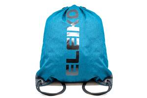 Сумка для аксессуаров Eleiko Stringbag Strong Blue