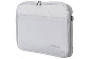 "Сумка для ноутбука ATTACK 16,4"" Universal (ATK10324)"