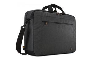 "Сумка для ноутбука CASE LOGIC 15.6"" Era Laptop Bag ERALB-116 Obsidian (3203696)"