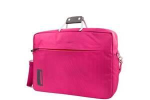Сумка для ноутбука Valiria Fashion Сумка для ноутбука VALIRIA FASHION 3DETAM-K219-13