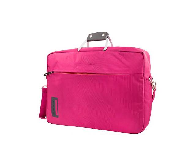 Сумка для ноутбука Valiria Fashion Сумка для ноутбука VALIRIA FASHION 3DETAM-K219-13- объявление о продаже  в Одессе