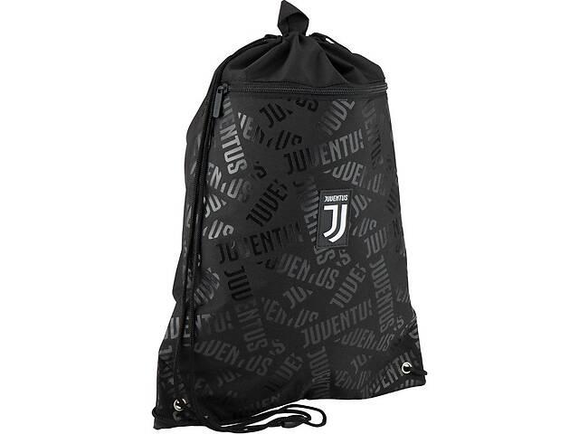купить бу Сумка для сменной обуви, формы с карманом Kite JV20-601M FC Juventus в Киеве