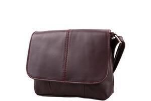 Сумка-клатч TuNoNа Женская кожаная сумка TUNONA SK2457-7